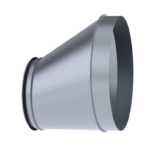 NFBM-1024×768