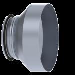 NFCM-1024×768