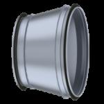 NFCV-300×225