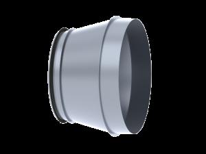 NFCVM-300×225