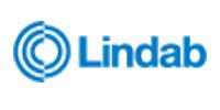 VVsweb-logo_0009_logo-lindab