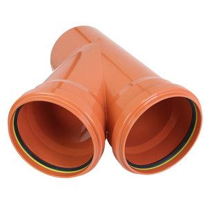 branch-pvc-sewage-250×250-45