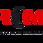 nuovo-logo-rm