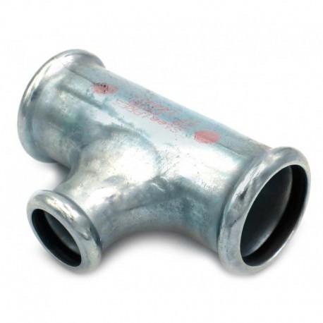 tee-ridotto-o22x18x22-steelpres
