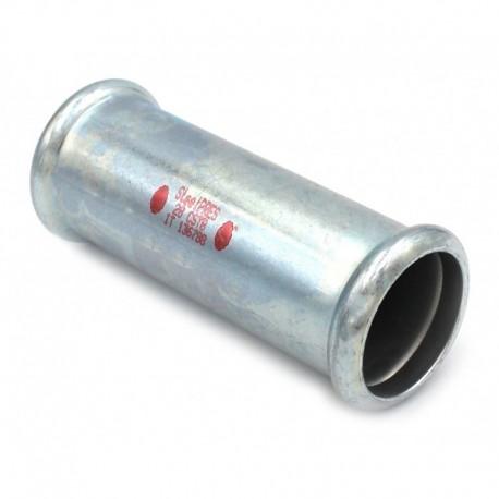 383-001-manic-passante-o35-steelpres
