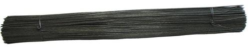 66-20010112400