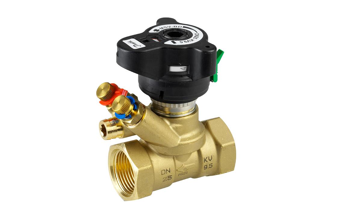 danfoss-manual-balancing-valve-leno-msv-bd