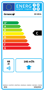 ck100a_energylabel