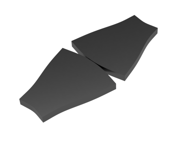45-polv-2dkoorik-white-bg-600×480