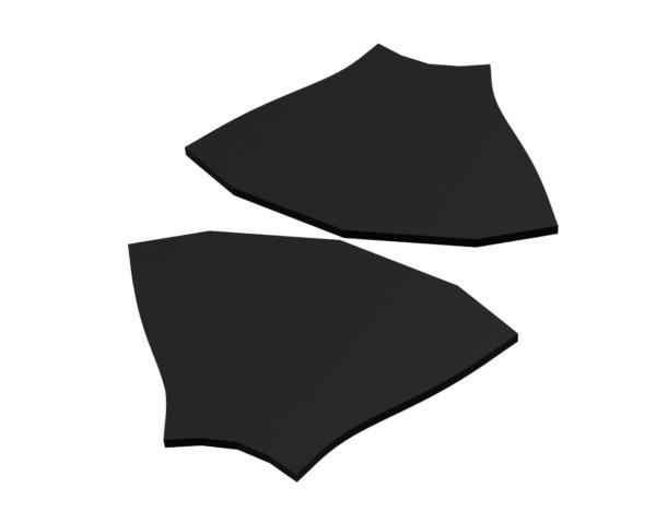 90-sektorpolv-2dkoorik-white-600×480
