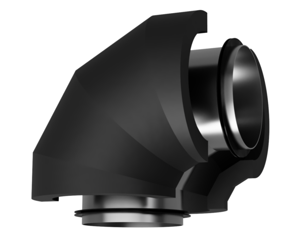 90-sektorpolv-koorik-lahti-white-600×480