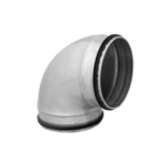 BPKL-BPKFL-90-Short-pressed-bends-with-seals-Alnor.37f537b4d4cafeda3fba9e5128a5761b2455