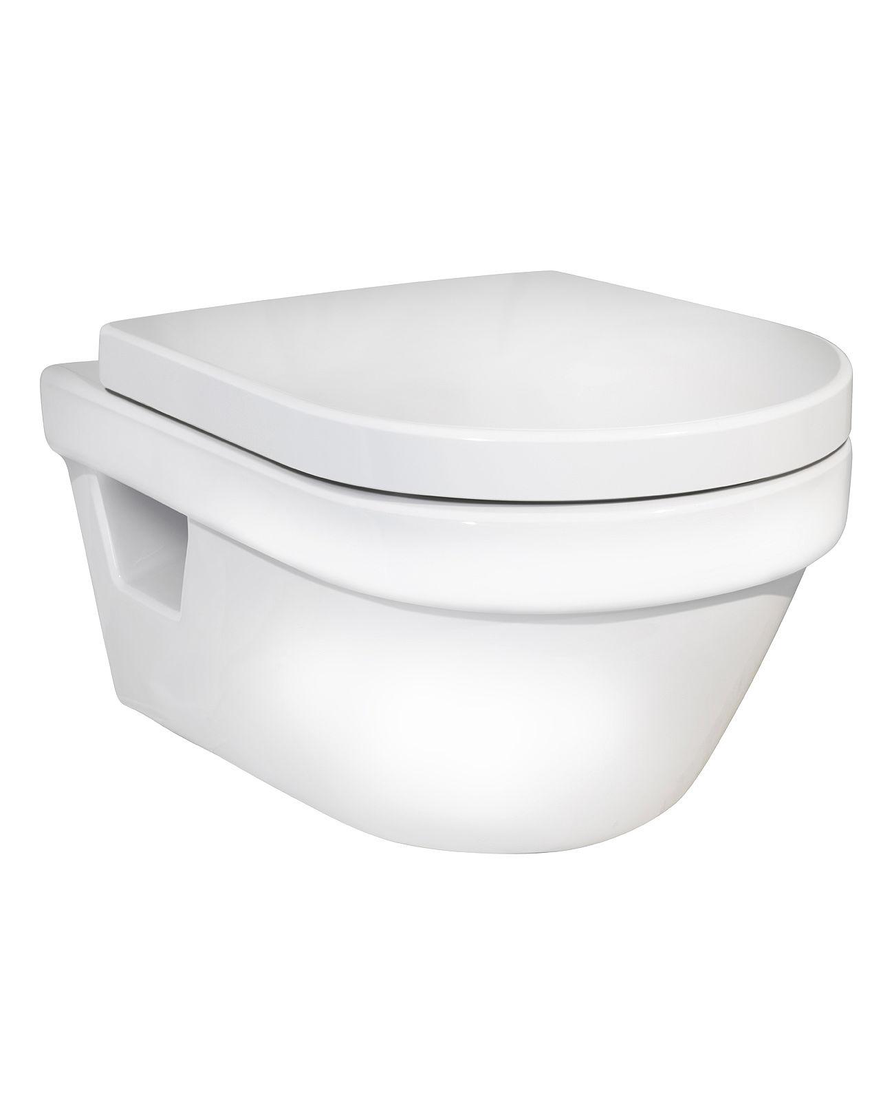 csm_HygienicFlush.with_seat_3e9adaac9b