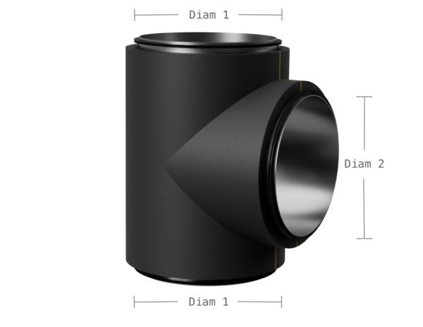 kolmik-200-200-liimitud-diameetritega-white-bg-600×464