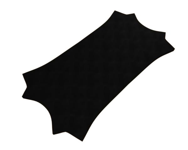 kolmik-koorik-2d-white-bg-600×480