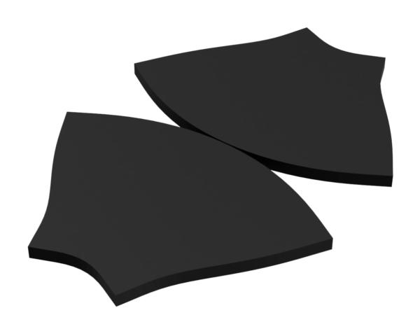 polvekoorik-2d-white-bg-600×480