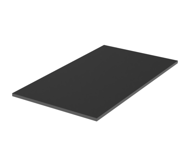 toru-koorik-2d-white-bg-600×480