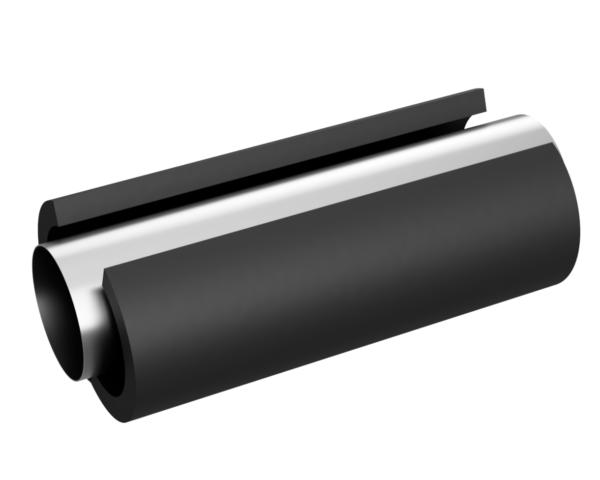 toru-koorik-lahti-white-bg-600×480