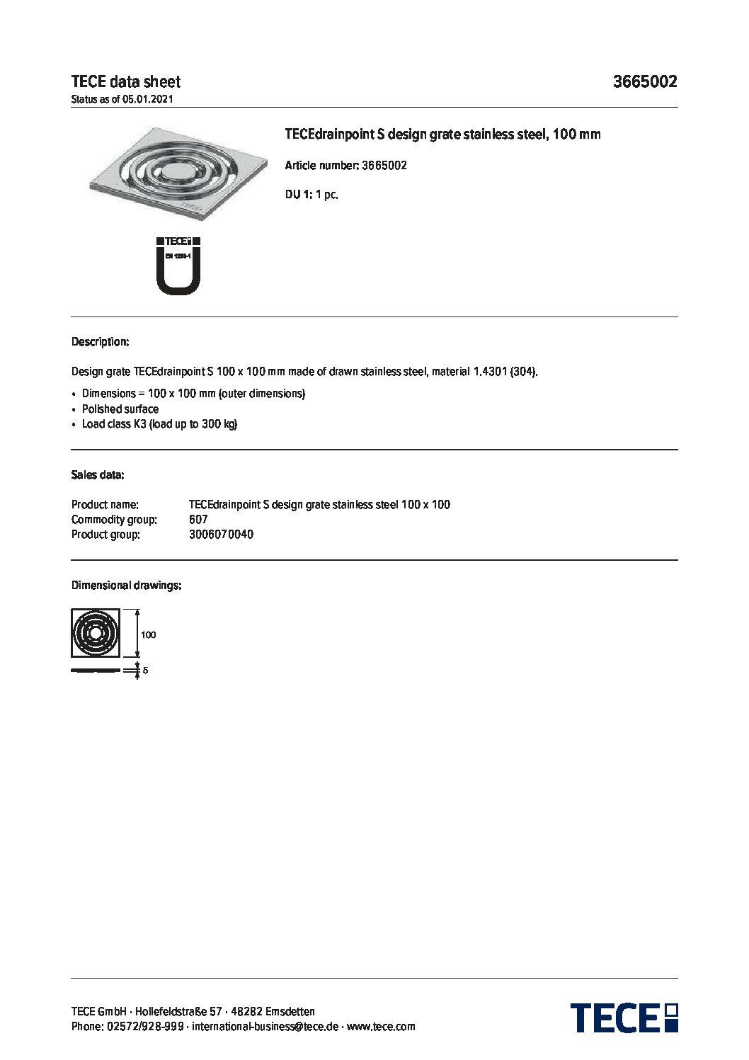 datasheet_en_draft_2021-01-05_14_31_08
