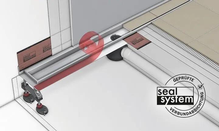 duschentwaesserung-verbundabdichtung-seal-system