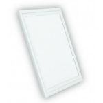 slim-led-panel-1_1399944253