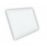 slim-led-panel-3_1543239875