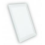 slim-led-panel-4_5789955365
