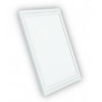 slim-led-panel-6_1439562523 (1)