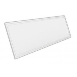 slim-led-panel-7_3158722424