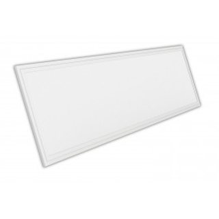 slim-led-panel-9_8299562713