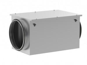 BFR_filtrikast-300×225