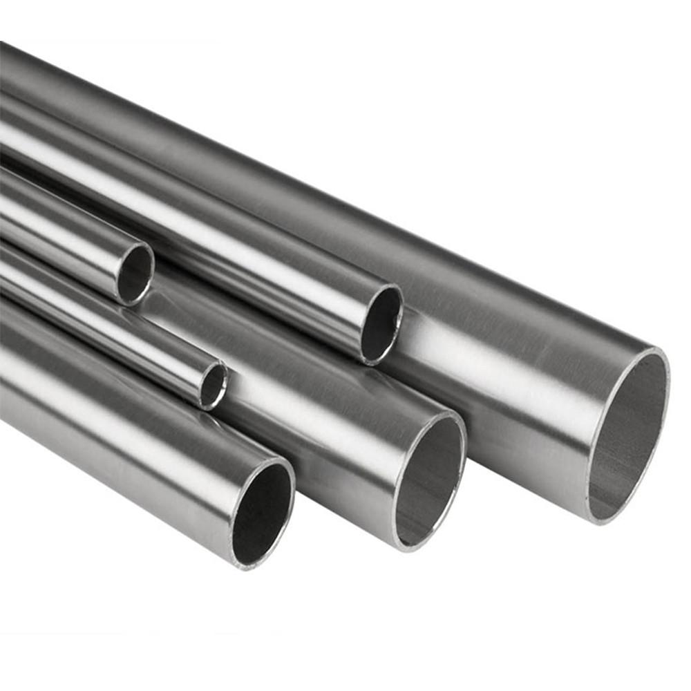 172906812_w640_h640_truba-kan-therm-steel
