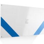 airobot-l-ventilatsiooniseade-ventilation-unit_IMG_2300_1