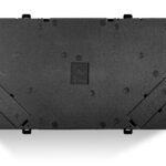 airobot-l-ventilatsiooniseade-ventilation-unit_IMG_2396_1