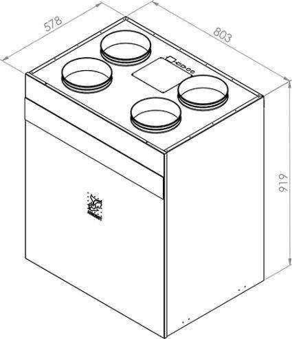 airobot-mudel-mootmed-1-425×493