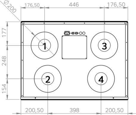 airobot-ventilatsioon-pealtvaade-650×384