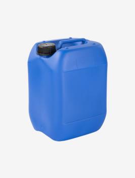 10_liter_kanister