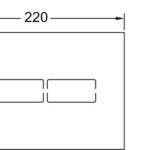 tcv_9240960-1_eps 11