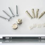 standard-installation-kit