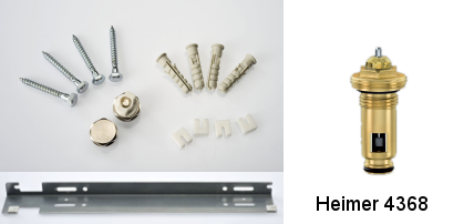 standard-installation-kit-termolux-ventil-compacta