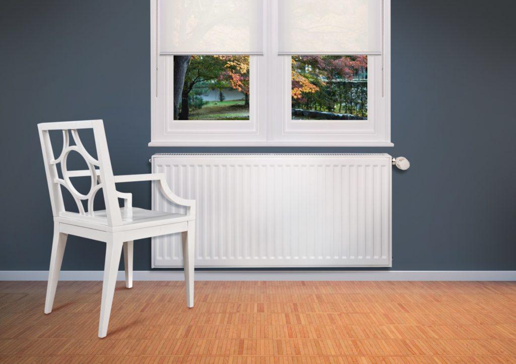 termolux-classic-radiators-1024×723