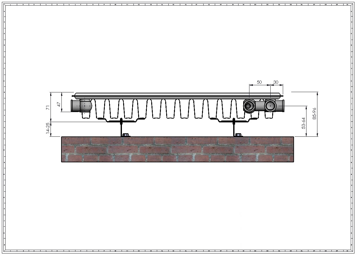 termolux-ventil-compact-11-r1