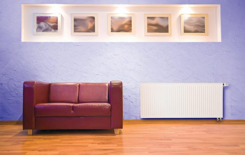 termolux-ventil-compact-radiators-e1479378289859-1024×647